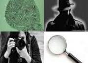 Investigador privado en culiacan