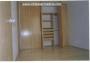 Fabrica de closets - Muebles e Ideas en Madera