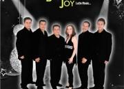 Grupo Musical Versatil - Boda, XV años, Etc.