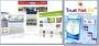 Páginas FAST WEB TrustNetEV(mr)