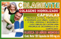 Cloruro de Magnesio y Colageno Hidrolizado SOLICITO DISTRIBUIDORES