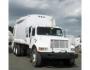 camion International 1995