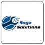 Reparacion y Mantenimiento de Equipos de Computo SoGa Solutions