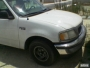 VENDO CAMIONETA FORD F-150 CAJA LARGA