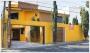 Se vende preciosa residencia en San Jeronimo, Distrito Federal