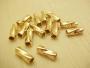 Fabrica Brazileña  de materiales de oro 14k/18k gold filled para Armar y Joyerias terminadas.
