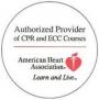 Ultima actualización del curso ACLS 2010 en español. Es el curso de la American Heart Association.
