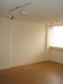 cómodo departamento ,recién remodelado y a super precio!!!
