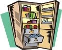 Reparación de refrigeradores y lavadoras