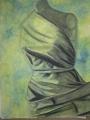 Clases de Pintura y Dibujo Artístico para Niños y Adultos