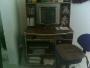 Vendo Compu HP