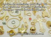 Hilo 14k gold filled ? Pormayor