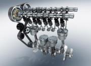 Refacciones todo para tu motor - pistones anillos bombas metales empaques