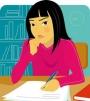 clases de regularización para examende admisión a secundaria