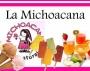 Guia para elaborar aguas frescas de La Michoacana, helados, paletas, nieves, barquillos
