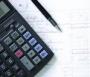 La asesoría contable y fiscal que tu negocio necesita