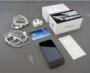 Nueva último iPhone de 32 GB desbloqueado auténtico 4