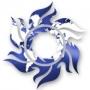 Solesti: Desarrollo de software, páginas web y mantenimiento