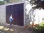 Venta de terreno en San Cristobal de Las Casas por Rancho San Nicolas