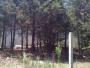 Venta de terreno de 25 x 50 en San Cristobal de Las Casas