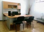 Centro Magno Oficinas Virtuales