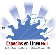 Diseño de paginas web, hosting, desarrollo, dominios y promoción. (espacios en línea)