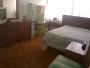 Habitaciones amplias y cómodas. Buen precio, buena ubicación