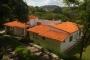 Hermosa Casa en Las Cañadas
