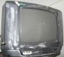 TELEVISION BIO PLUS SAMSUNG CONTROL REMOTO EN $250 PESOS