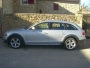 Puedo vender mi coche Audi Allroad