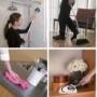 Servicio de Personal Domestico Luna
