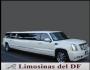 Renta de limosinas, limusinas,limousines, limosiness, limusiness, autos de lujo, limosinas del DF.