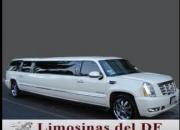 Limosinas, limusinas, limosiness, limousines, limusiness, autos de lujo, autos ejecutivos,  bodas, XV años, autos con chofer, limosinas del DF.