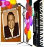 Tecladista Cantante Contrate para Fiestas, Eventos