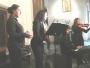 Musica para bodas - DiArte Classic