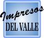 IMPRESIONES  *IMPRESOS DEL VALLE* IMPRESION DIGITAL