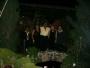 Grupo Musical Versátil Bambú