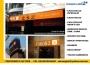 anuncios luminosos  impresion digital rotulacion digital