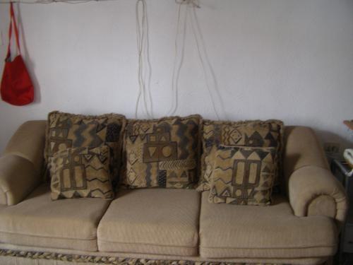 Magnífico Muebles De Venta Sofá Cama Usada Bandera - Muebles Para ...