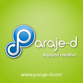 Diseño y desarrollo de paginas web profesionales y personalizadas
