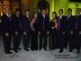 Música versatil para bodas, Banda Baiao