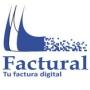 Sistemas de facturacion electronica por internet