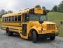 Vendo camiones escolares Toda la Republica Mexicana
