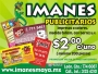 Imanes Publicitarios Aprovecha Promoción!!