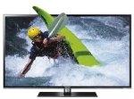 Led tv en venta en un precio al por mayor