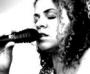 GEMA Cantante cubana de trova