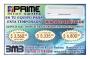 MINISPLITS PRIME FRIO/CALOR 1 Ton $3,560.00 + IVA Solo Equipo