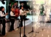Grupo musical versàtil en guadalajara  bodas fiestas comidas