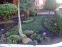Riegos y Jardines BC
