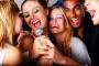 Renta Sonido - Karaoke XALAPA